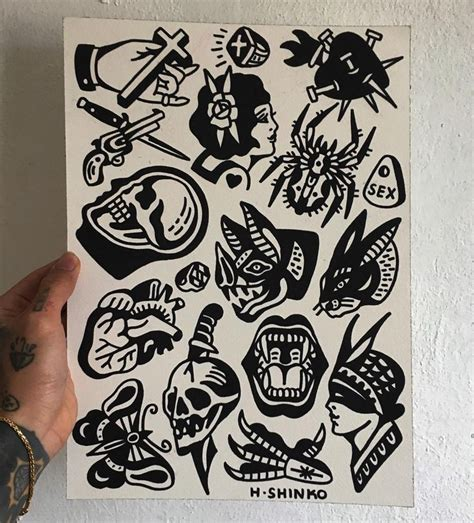 tattoo flash work 3335 best images about artsy on pinterest ouija wolves
