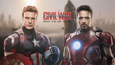 wallpaper of captain america civil war captain america civil war latest hd hd movies 4k