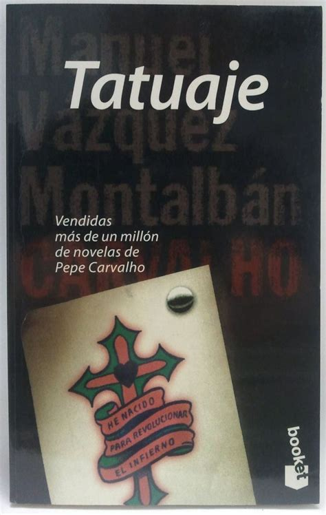 libro serie negra 64 mejores im 225 genes sobre libros novela negra rese 241 as en jordanos cazadores y