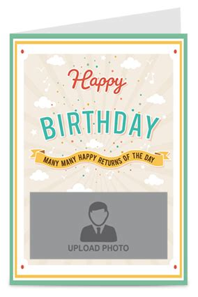 Buy Birthday Cards Birthday Card Best Tips Buy Birthday Cards Online Buy