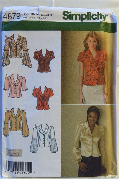 z pattern heart sounds 1000 images about designs by karen z sewing patterns on