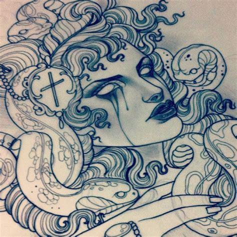 emily tattoo designs emily work artsy fartsy
