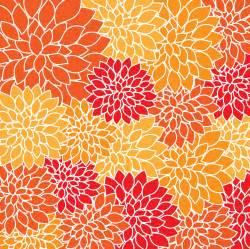 vintage floral wallpaper pattern free stock photo public domain pictures