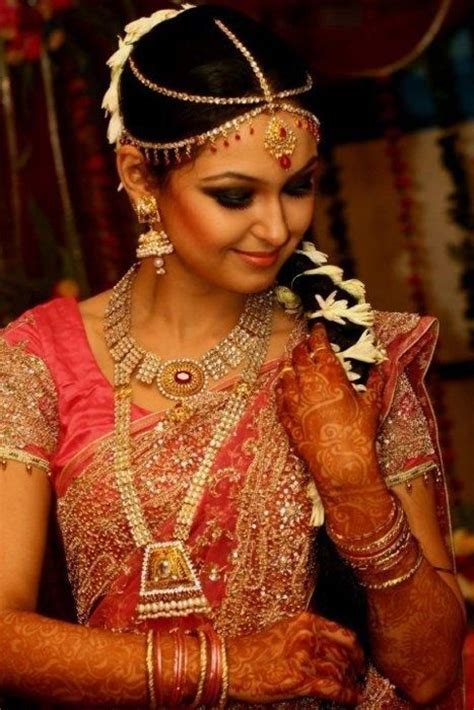 a wedding planner real bengali brides bong brides bengali hair styles bengali bridal makeup hairstyles