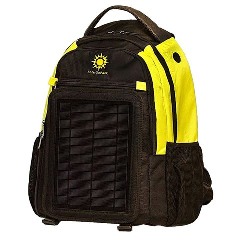 klein tools 7 25 in tradesman pro organizer backpack