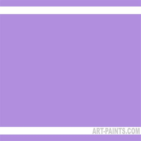 lilac paint color lilac mat acrylic paints m043 lilac paint lilac color