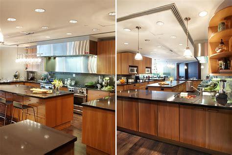 Kitchen Design Quiz Canadian Living Test Kitchen Study