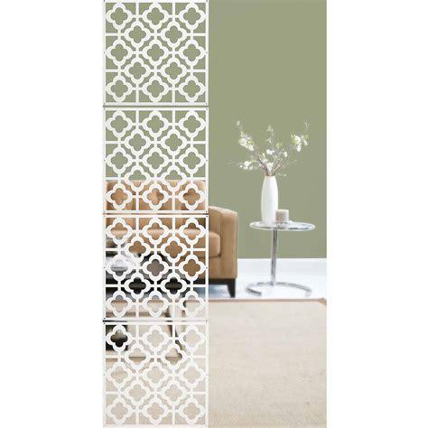 Decorative Screens Panels by Decorative Screens Panels Cepagolf