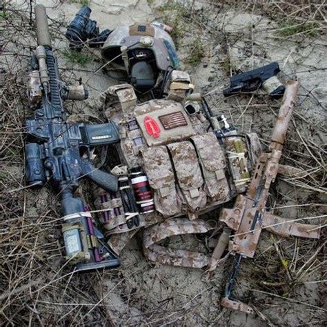 navy seal gear setup setup tactical gear