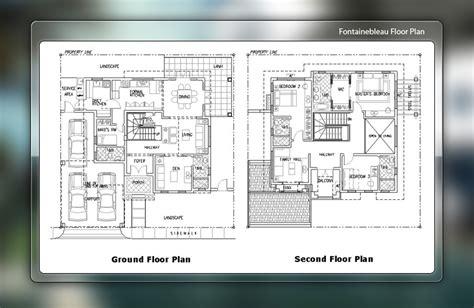 fontainebleau floor plan chateau de fontainebleau floor plan