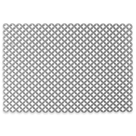 interdesign stari sink mat interdesign 174 stari sink mat bed bath beyond