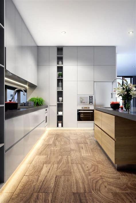 interior design ideas mixing  modern