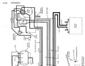 yamaha 60 hp wiring diagram yamaha xs1100 wiring diagram wiring diagrams