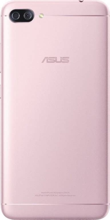 Asus Zenfone 4 Max Zc554kl Pro Edition 32gb Gold Limited Colour meet the asus zenfone 4 max with a 5 000mah battery