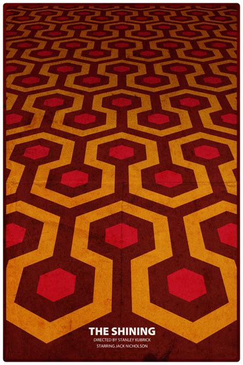 the shining rug for sale saatchi artist jean joseph renucci vector 2011 digital quot the shining v1 carpet