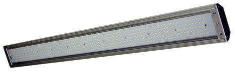 low profile fluorescent light fixture low profile led light fixture replaces 4 four l