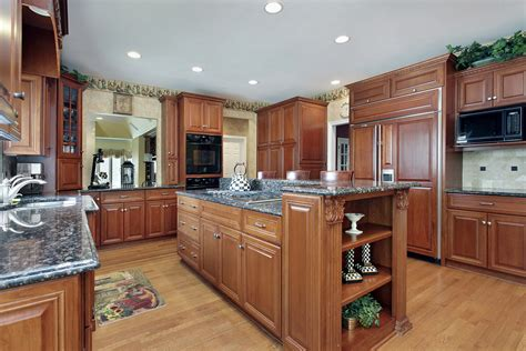 kitchen cabinets chattanooga cabinets chattanooga cabinet refinishing cabinet