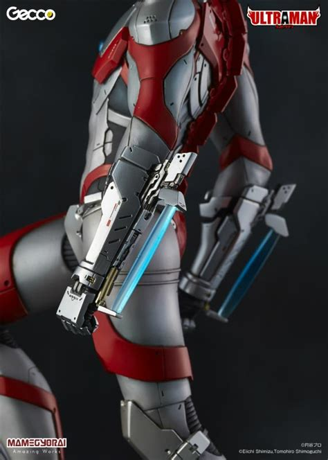 Figure Ultraman 1 buy pvc figures ultraman pvc figure ultraman 1 6