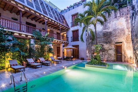 best hotel in cartagena colombia ananda hotel boutique updated 2018 prices reviews