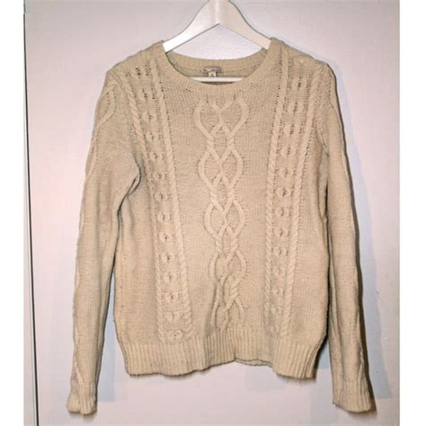 gap cable knit sweater 50 gap sweaters gap cable knit sweater from maddy s