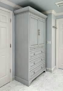 Zebra Print Bathroom » Home Design 2017
