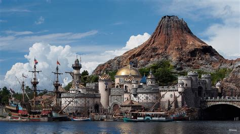 disney  incredible virtual backgrounds