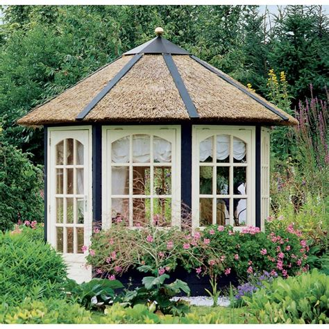 summer house colours for summer houses photos