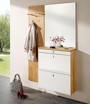 Holz Lackieren Lassen Stuttgart by Grimm Einrichtungen M 246 Bel Und Einrichtungshaus In