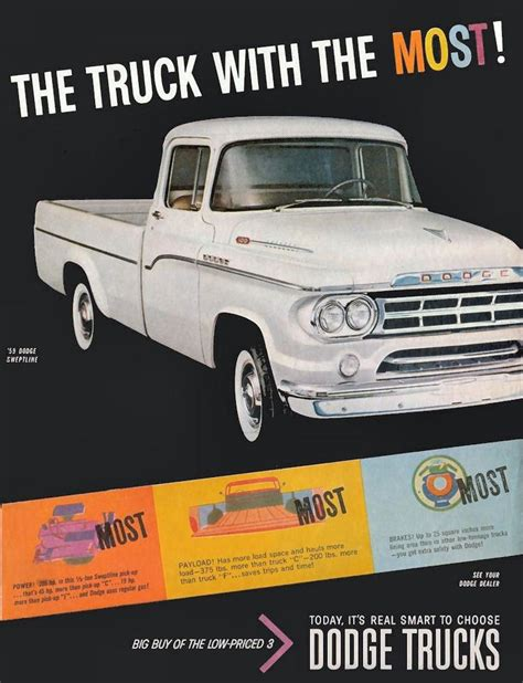 1959 jeep ad 01 1000 images about pickup panel delivery on pinterest