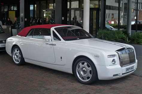 rolls royce white convertible rolls royce phantom coupe price modifications pictures