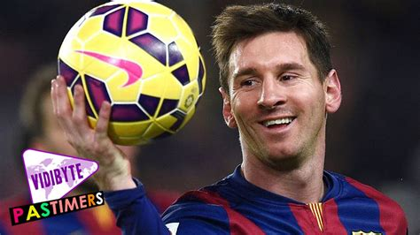 top fastest soccer players top 10 best soccer players in the world 2016 pastimers