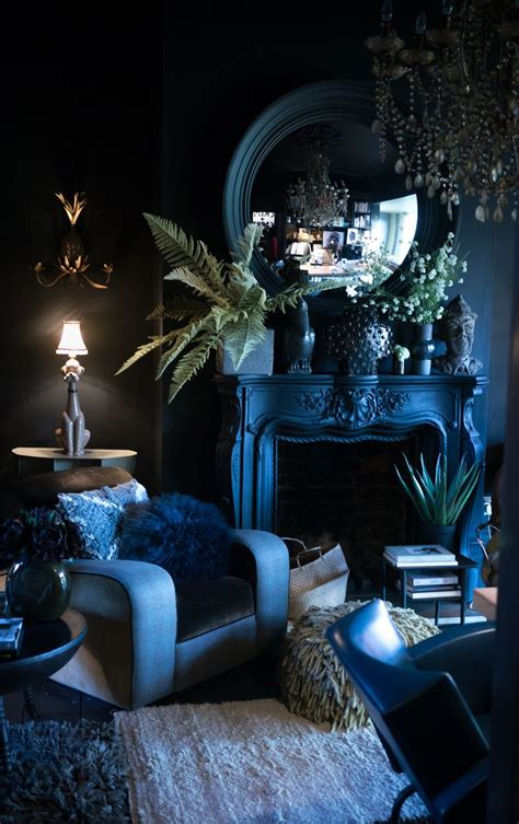 Abigail Interior Design by 17 Best Ideas About Blue Rooms On