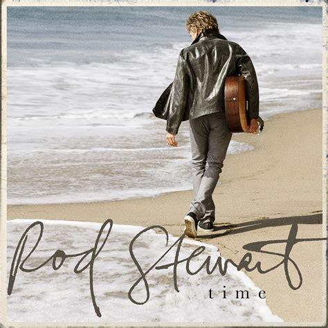 pure swing tracklist rod stewart time cd cover e tracklist