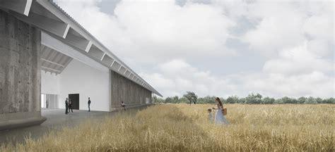 Simple House Floor Plan herzog amp de meuron s parrish art museum designapplause