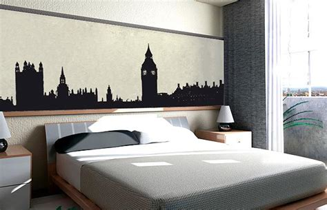 best wall sticker 10 of the best wall stickers telegraph