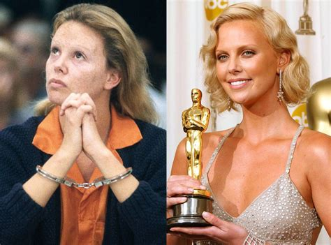film oscar charlize theron charlize theron monster from best actress oscar winner