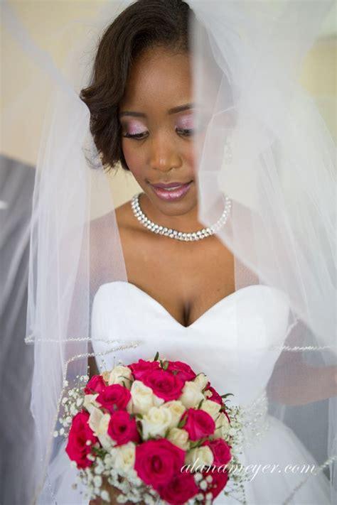 bridal hairstyles zimbabwe zimbabwe wedding hair styles 59 best images about makeup