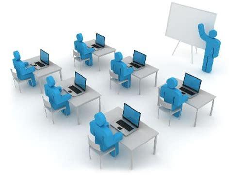 Training Desk My Top 5 Training Development Tips Litmos Blog