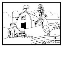 Best 20 farm coloring pages ideas on pinterest kids pictures to color coloring for kids and