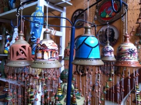 casa della ceramica la casa della ceramica di chichi santander a
