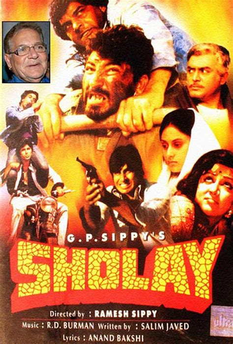biography of movie sholay sholay 1975 movie free download 720p bluray