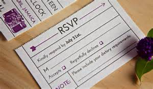 wedding invitations with detachable rsvp cards airplane ticket letterpress wedding invitation