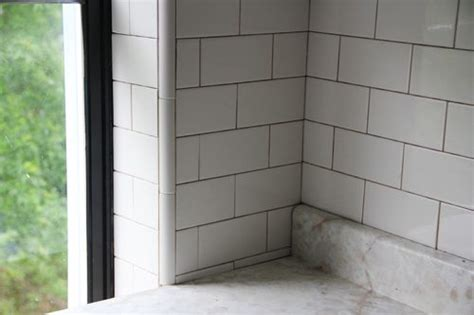 is this tile installation acceptable no place like home pinterest my name my name is