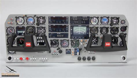 Design Your Own Home Online 3d Iflytailies Creates Intricate Rc Airplane Cockpits Amp Parts