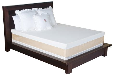 Mattresses For Adjustable Beds by Adjustable Reviews On Adjustable Beds