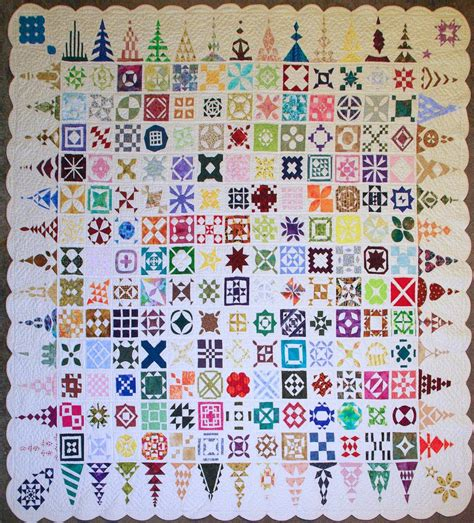 Dear Quilt Pattern by Quilt Inspiration About
