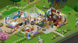build your own house game like sims zynga taking on ea s sims social with its next game called