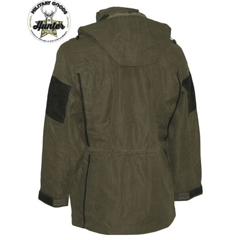 giacche da giacca da caccia