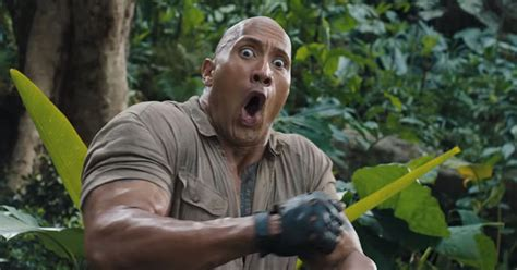 jumanji movie all parts film review jumanji welcome to the jungle can t stop