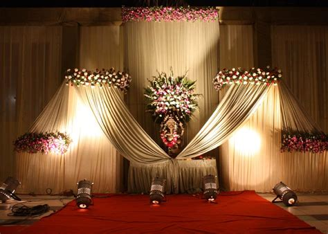 decoration images theme wedding decor wedding management in ahmedabad